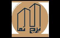 Borjnama Real Estate